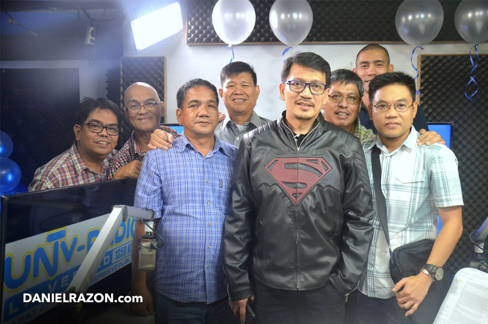 kuya-daniel-razon-33-years-in-service-to-god-and-humanity