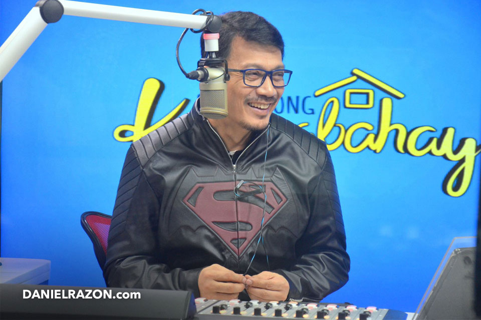 kuya-daniel-razon-33-years